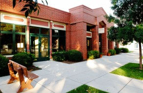 Gallery of Commercial Projects